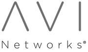 Avi Networks Logo